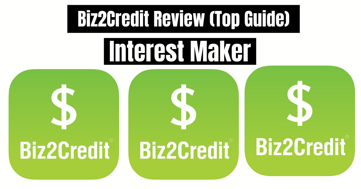 biz 2 credit reviews