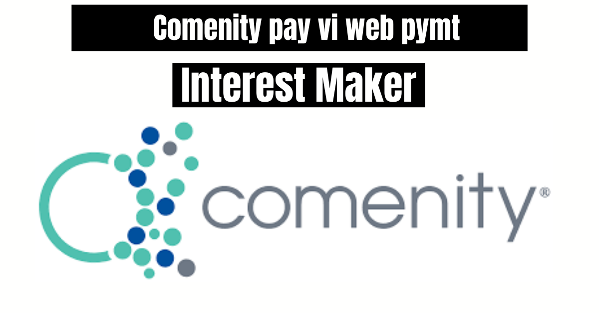 comenity pay vi web pymt