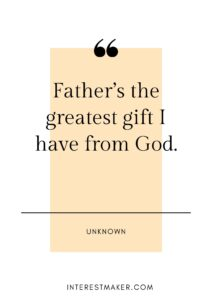 happy fathers day images free download